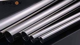 卡狮讲解304不锈钢管的优势