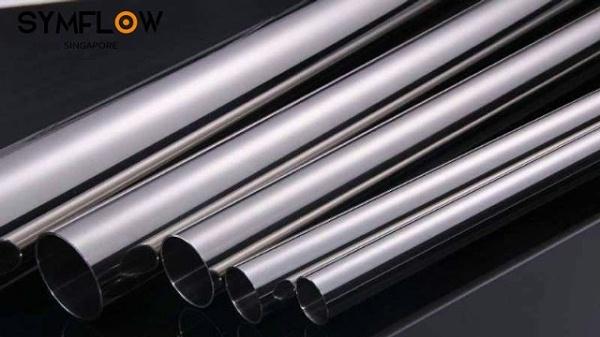 304不锈钢管的优势
