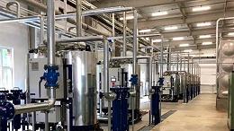 业内人士告诉你,压缩空气管道该用什么材质?