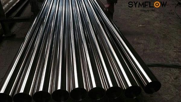 316L不锈钢管和316不锈钢管的区别
