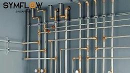 家装用不锈钢水管的好处有哪些?