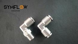 如何区分不锈钢弯头和不锈钢接头?