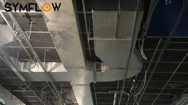 不锈钢管道可以应用在哪些场所?