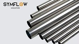 无损不锈钢管的检测方法