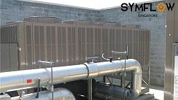 不锈钢管道为什么被广泛应用于暖通行业?