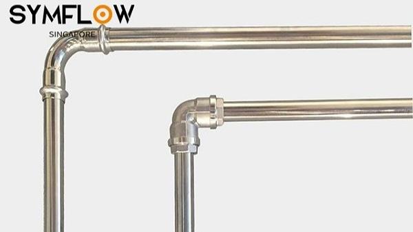 304不锈钢给水管的物理性能