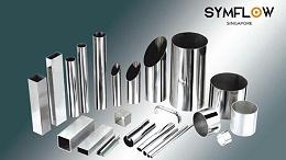 不锈钢圆管和方管的区别