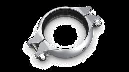 使用沟槽式不锈钢管件需要知道哪些知识?