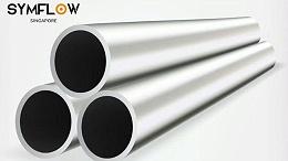 压缩空气不锈钢管道对比其它管路的优点有哪些?