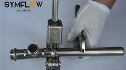 卡压式不锈钢管可以用在家装水管吗?