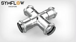卡压式不锈钢管件的常用材质介绍