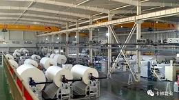 卡狮不锈钢无限管路系统,辛巴(SIMBA)系列产品,压缩气体放心之选!