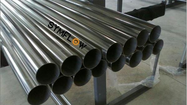 304不锈钢管材的好处