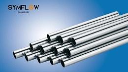 保养不锈钢管材的注意事项有哪些?