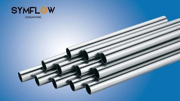 保养不锈钢管材的注意事项