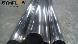 304薄壁不锈钢管可以应用在哪些地方?