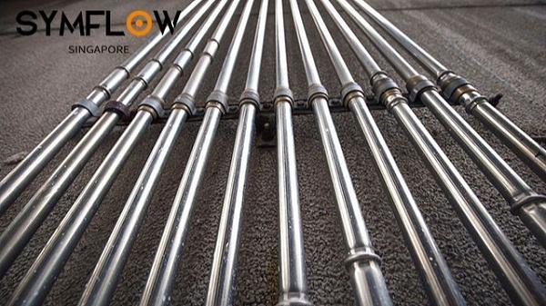 影响薄壁不锈钢管寿命的原因有哪些